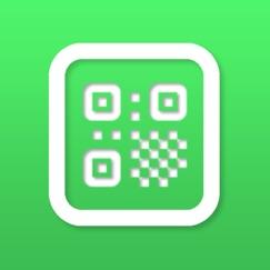 WhatsAgain for WhatsApp Обзор приложения