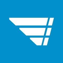 Hermes Parcels app tips, tricks, cheats