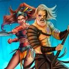 Tribes Empire: War Battlefield icon
