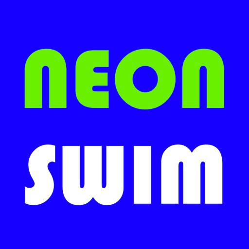Neon Swim