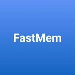FastMem
