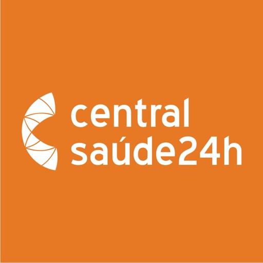 Central Saúde 24