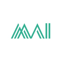 MAI: E-Wallet & Rewards