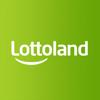 Lottoland App - Huge Jackpots