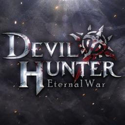 Devil Hunter: Eternal War SEA