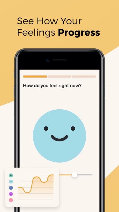 Remente: Self Help & Wellbeingのおすすめ画像5