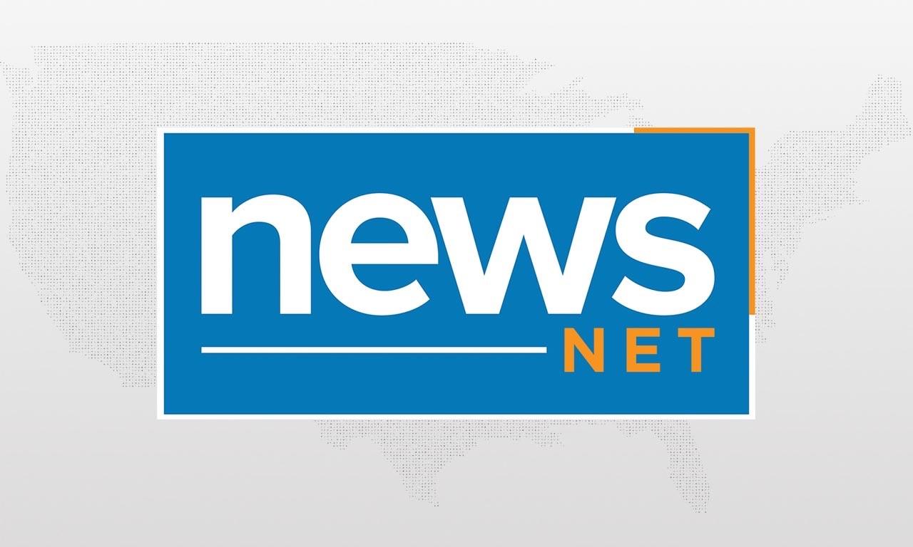 NewsNet TV