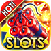 Lucky Time Slots™ Vegas Casino Hack Online Generator