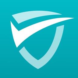 Healbot - mobile data security