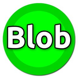 Blob io -  Agar devourer