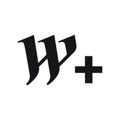 Westfield Plus app tips, tricks, cheats
