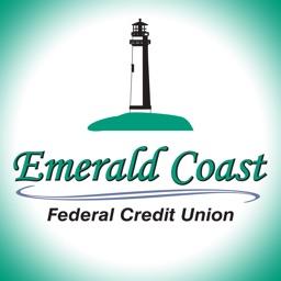 Emerald Coast FCU Mobile