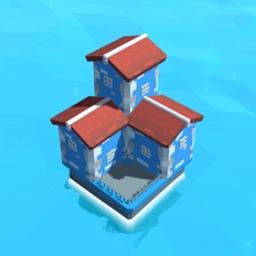 Town Builder 3D