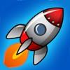 Spaceship Joyride! - iPadアプリ