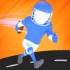 Dodge Race 3D