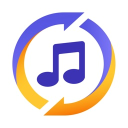 Video Converter - To MP3, WAV
