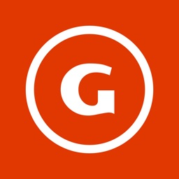GameSpot Now