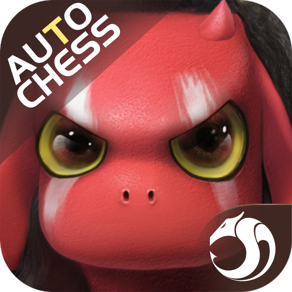Auto Chess: Origin hack