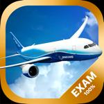 Boeing787 Exam Pass
