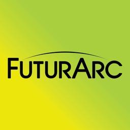 FuturArc