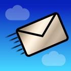 MailShot Pro icon