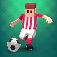 Codes for Tiny Striker: World Football Hack