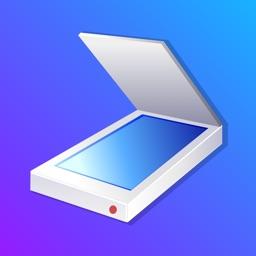 Zen Scanner App: Sign PDF, Doc