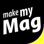 Make My Mag pour pc