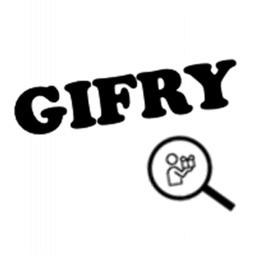 Gifry プレゼント選び 欲しいものリスト By Yugo Matsuda