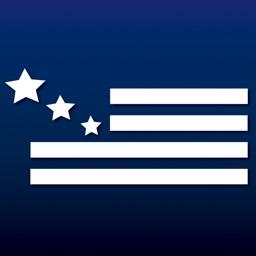 AmeriServ Banking