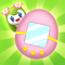 App Icon for My Tamagotchi Forever App in United States IOS App Store