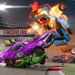 Demolition Derby 3 Hack Online Generator