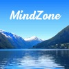 MindZone: Sleep Sounds & Relax