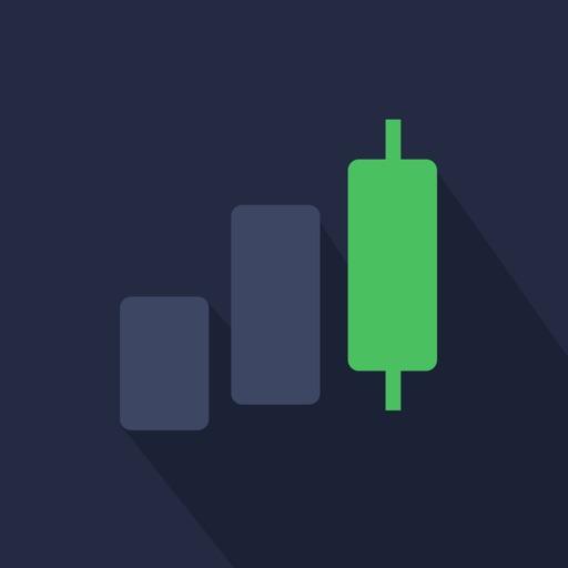 Forex Signals Live Pro