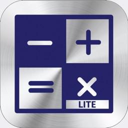 モバイル電卓Lite
