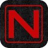 Crunck V2 - iPhoneアプリ