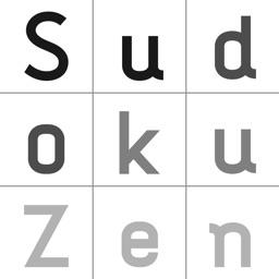 Fun! Sudoku