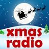 クリスマス・ラジオ (Christmas Radio) iPhone / iPad