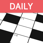 Crossword Puzzle・ Hack Online Generator  img