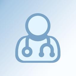 Care Convene Patient