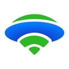 UFO VPN - Best Proxy Unlimited icon