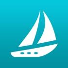 Waterspeed Vela, SUP, Surf GPS icon