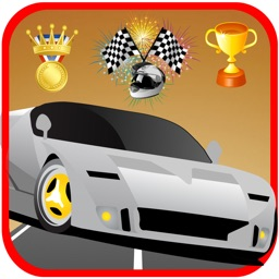 Car Racing 3D game - kids games