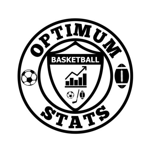 Basketball Statistics