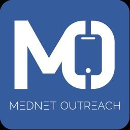 Mednet Outreach
