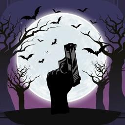 Zombie Horde 3000 - Shooter