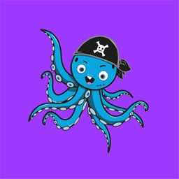 The OctoBar