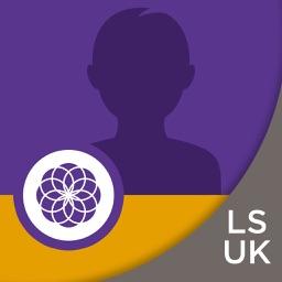 LegalShield UK Prospect