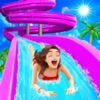 Uphill Rush Water Park Racing - iPhoneアプリ