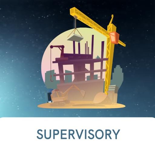CSCS Supervisory Test
